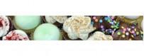 Meta title-Cupcakes