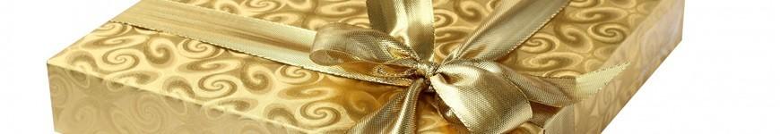 Meta title-Gifts